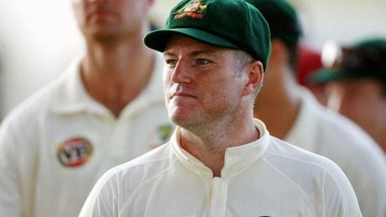 Former Australia leg-spinner Stuart MacGill. (Getty Images)