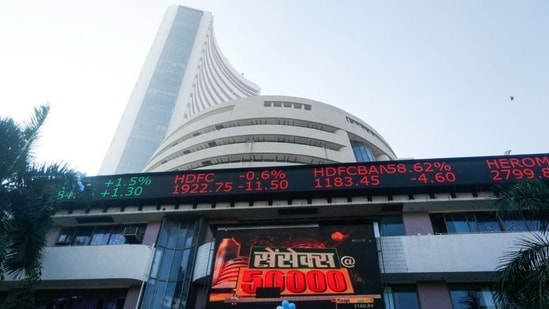 Firms have filed DRHPs for 9 IPOs since April 1.(REUTERS)