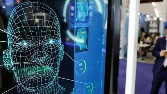 The Internet Freedom Foundation, which runs campaigns to defend online freedom and data privacy, said that it has filed six RTI requests this month, pertaining to newly introduced government projects planning the use of 'facial recognition technology'. (File Photo / REUTERS)