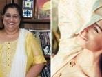 Seema Pahwa has heaped praises on actor Alia Bhatt.