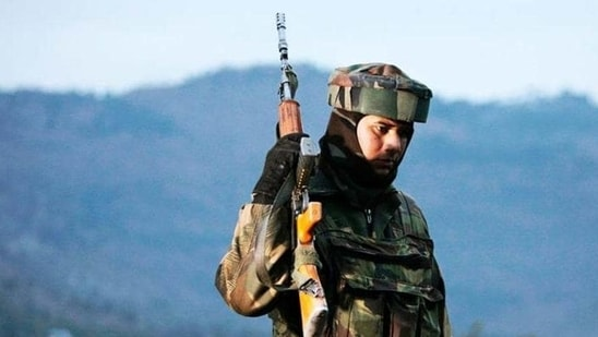 Join Indian Army 2021: Apply for SSC Officer posts on joinindianarmy.nic.in