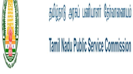 TNPSC Civil Services Exam and Combined Engineering Service Exam postponed
