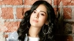 Amrita Rao talked about how parenthood impacts the career of female actors but not male actors.