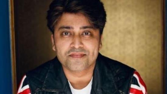 Rahul Vohra was coronavirus positive.