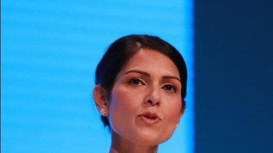 UK home secy speaks to HT on illegal migration; Nirav Modi, Mallya extradition and more