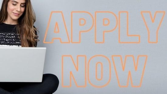 TPSC JMO/GDMO Recruitment 2021: Apply for 164 posts on tpsc.tripura.gov.in