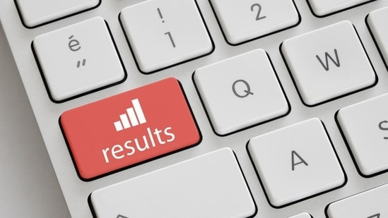AEEE 2021 phase 1 results: Candidates who have appeared in the examination can check their result on the official website of the Amrita Vishwa Vidyapeetham.(Getty Images/iStockphoto)