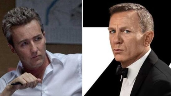 Knives Out 2 will see a host of stars including Edward Norton, Daniel Craig and Dave Bautista in prominent roles.