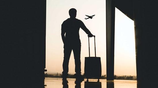 Holiday Giant TUI optimistic about summer tourism rebound in United Kingdom(Unsplash)