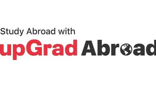 upGrad Study Abroad Program(upGrad )