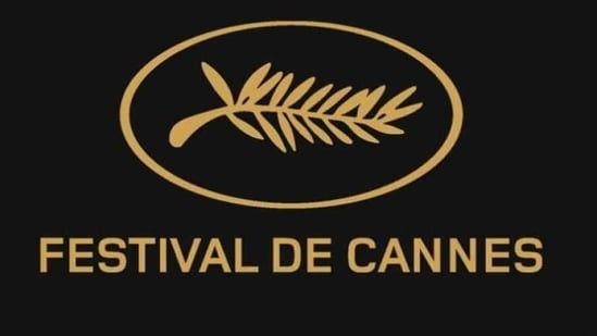 The Cannes Film Festival 2021 has been postponed from May to July.(Instagram)