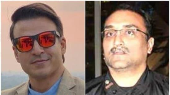 Vivek Oberoi praises Aditya Chopra for his Covid-19 relief work, calls him 'leader' in the film fraternity