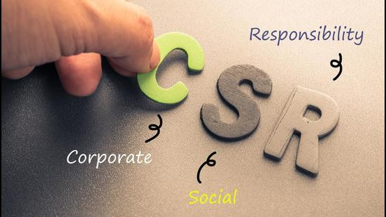 The accountability of companies has grown manifold, given the additional compliances and strict penal provisions. It is likely to require a significant overhaul in how organisations approach and run CSR programmes (Shutterstock)