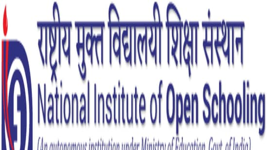 NIOS Asha Certificate Programme Result 2021: Candidates can check their result on the official website of NISO at https://voc.nios.ac.in.(File)