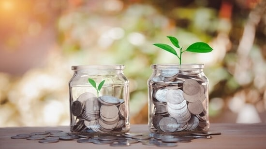 Develop the habit of differentiating between needs and wants. A well-structured budget can go a long way in saving money which can then be diverted to investments.