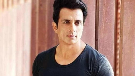 Sonu Sood has been actively helping those in need, amid the coronavirus pandemic.
