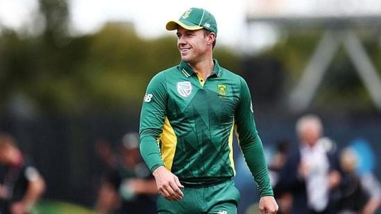 AB de Villiers: File Photo(Getty Images)