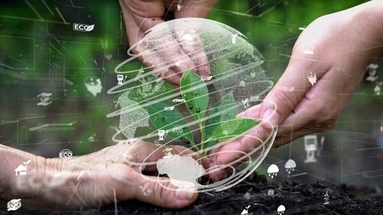 Know all about ESG investing
