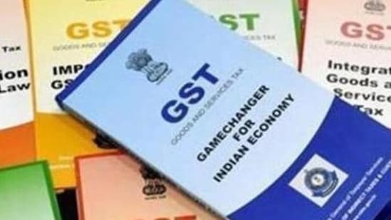 It has amended Goods and Services Tax (GST) rules and has excluded the time period from date of filing of refund application to date of issuance of deficiency memo by the officer from the overall time limit to file refund application.(PTI file photo for representation)