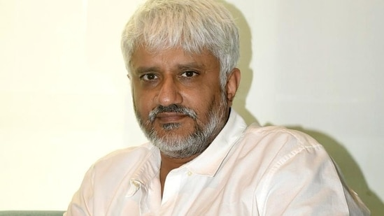 Vikram Bhatt was asked by 'boss' Mahesh Bhatt to refrain from commenting on the issue.