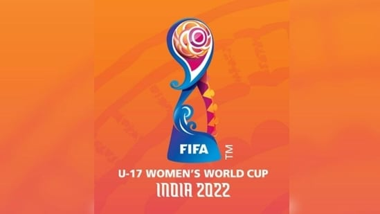 Fifa International Match Calendar 2022.U 17 Women S World Cup To Be Held In India In October 2022 Fifa Hindustan Times