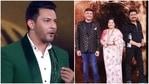 Aditya Narayan asked guests Kumar Sanu and Anuradha Paudwal if they really liked the show, Indian Idol.