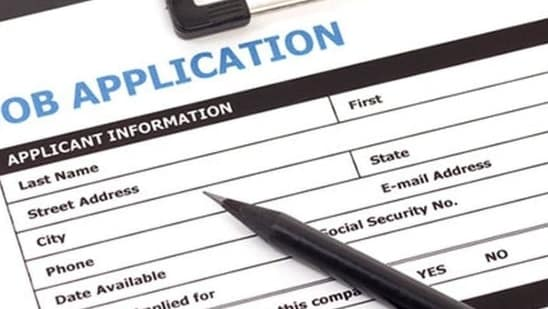 PSPCL Recruitment 2021: Apply for 2632 Assistant Lineman & other posts(Shutterstock/ Representative photo)