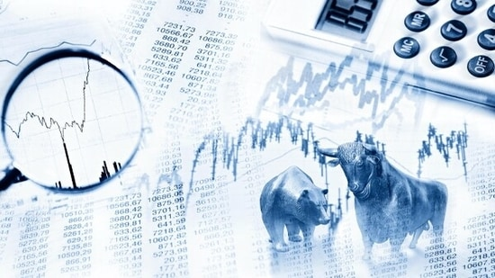 For many investors, the idea of entering and exiting investment classes or shifting asset allocations in their portfolio by crystal gazing market movements is a common wealth management strategy.