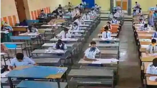 Punjab Board Class 5 Result: All the registered candidate can check their result through the official website of PSEB.(HT FILE)