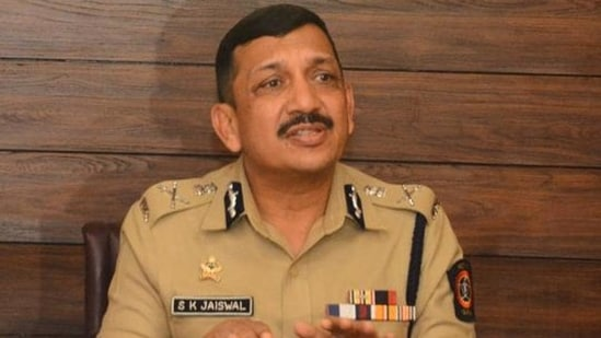 Jaiswal will have a fixed tenure of two years in CBI from the day he joins the agency.(File photo)