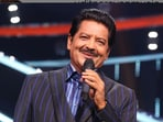 Udit Narayan talked about son Aditya Narayan, Indian Idol and the controversy around Amit Kumar's comments.
