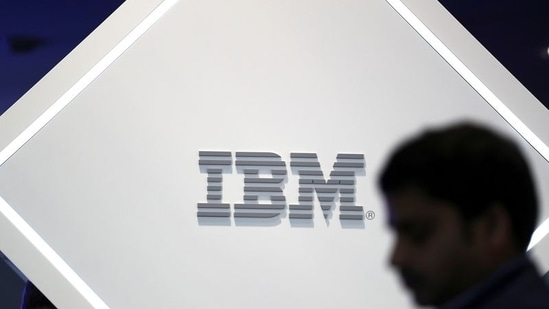 Tech giant IBM on Tuesday said it has partnered with 11 top-tier academic institutions including the Indian Institute of Science (IISc) Bangalore and IIT Kharagpur to allow over-the-cloud access to its quantum systems in a bid to accelerate advanced training and research in quantum computing.(REUTERS file)
