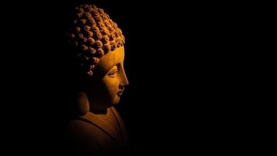 Buddha Purnima 2021(Unsplash)