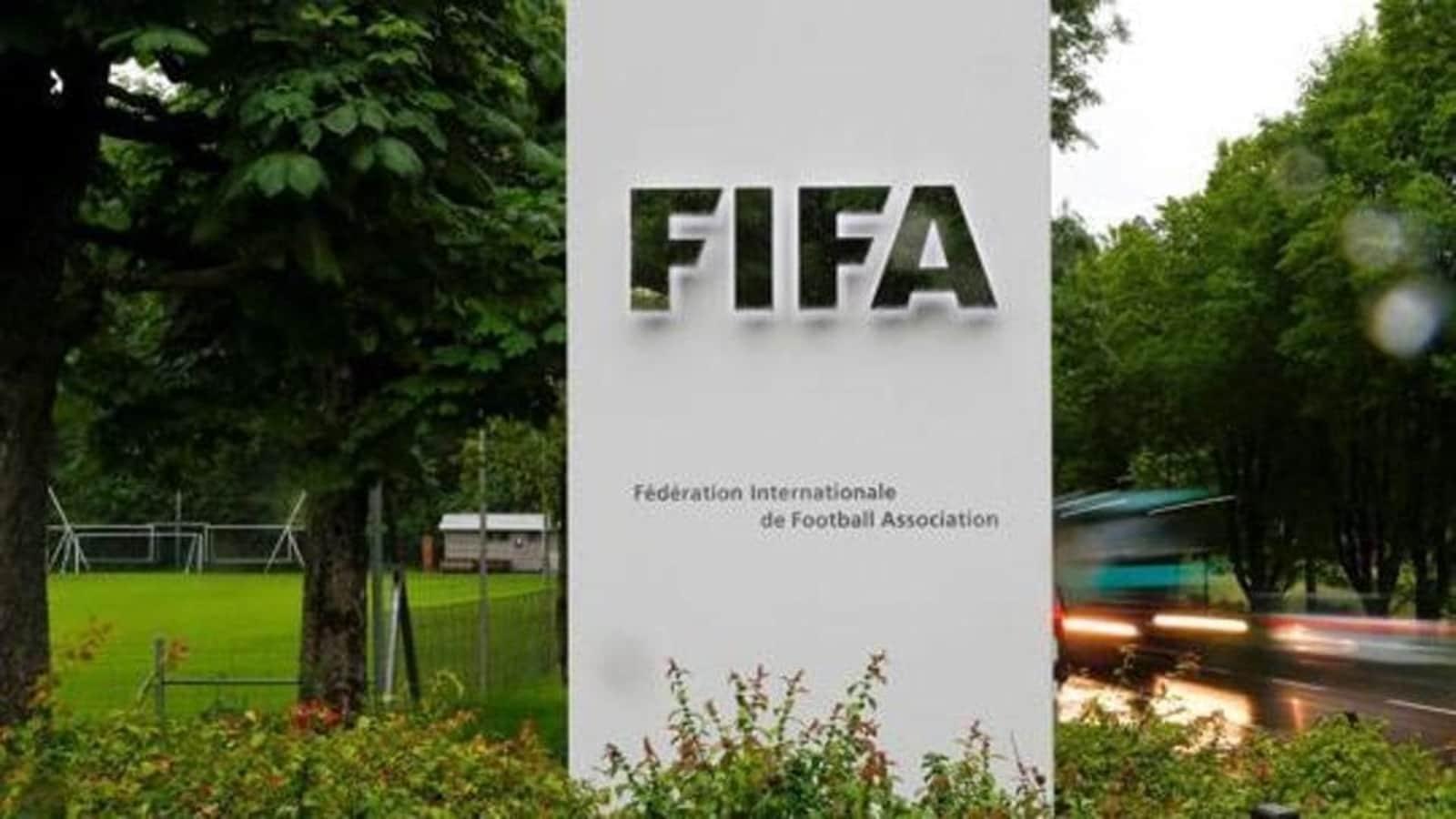 FIFA survey: 70% of girls's soccer golf equipment function at a loss