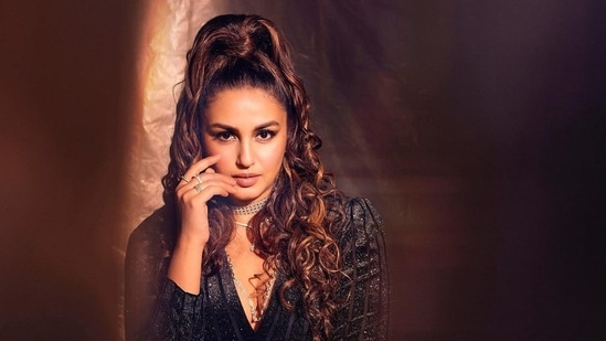 Huma Qureshi has been actively working with Save The Children.