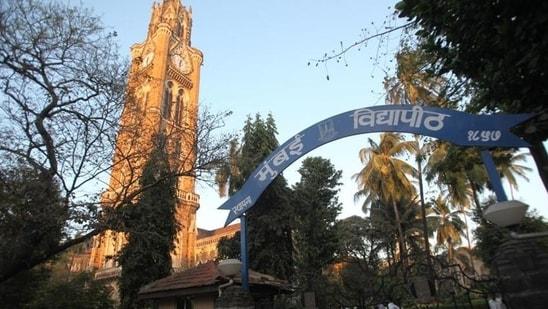 Mumbai University Admission 2021: LLM students blames varsity for various issues