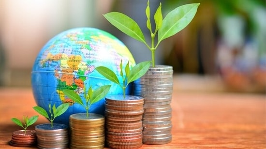 Mutual funds are the best way to invest in international markets.