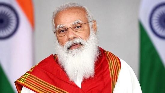 PM Narendra Modi Speech Today: Amid COVID-19 vaccination in India, PM Narendra Modi announced a centralized COVID-19 vaccine drive.