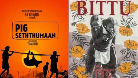 The 19th edition of Indian Film Festival of Los Angeles concluded its eight-day run on Thursday. Seththumaan and Bittu emerged as big winners.