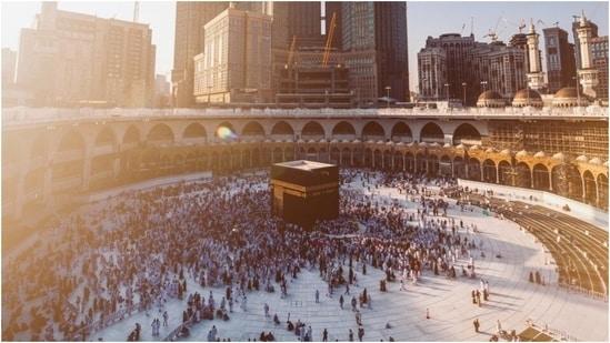 Saudi Arabia to Resume Tourist Visas Soon(Unsplash)
