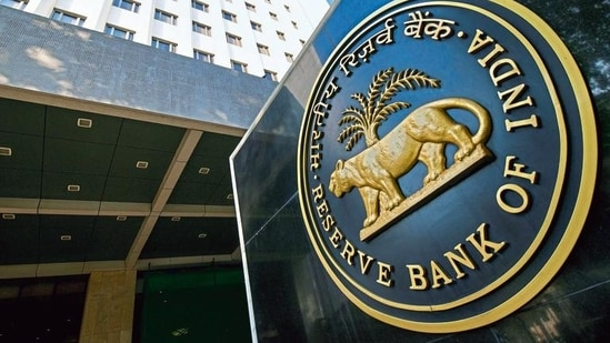 To counter the impact of Covid-19 first wave, the RBI had undertaken several conventional and unconventional measures to ensure ample liquidity in the financial system during the financial year ended March 31, 2021.(Mint Archives)