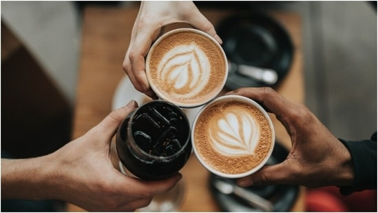 Researchers find association of caffeine in counteracting negative effects of sleep deprivation(Unsplash)
