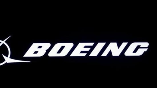 """Boeing said it """"fully resolved"""" the problems in its production system and supply chain.(Reuters file photo)"""