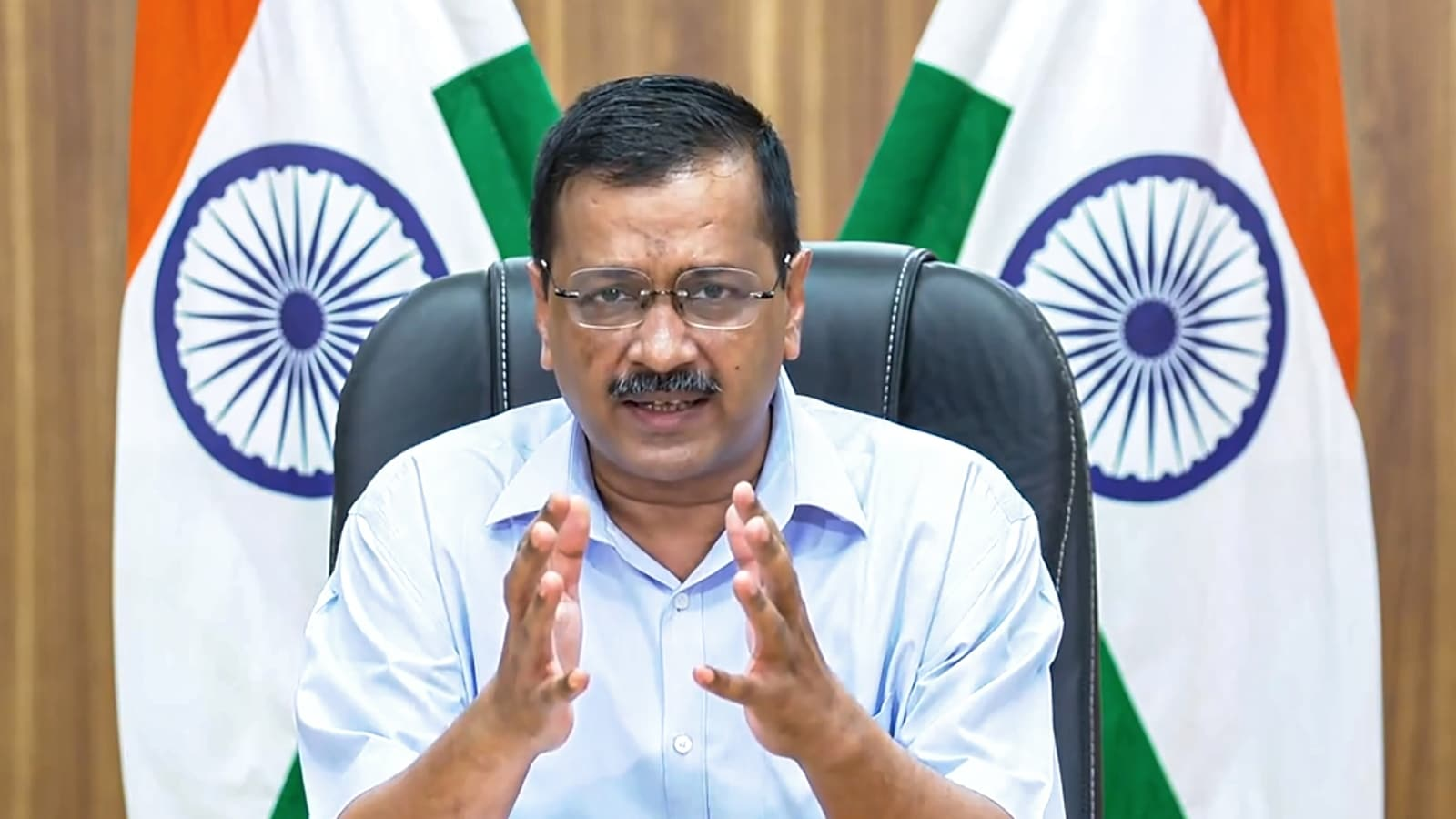 Delhi Government Announced Unlock and Give More Relaxations from Today