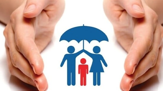 It has become highly imperative to start saving and investing in long-term plans for the sake of families and dependents and 2021 is the good year to do so.