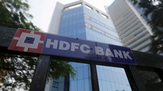 HDFC faces a <span class='webrupee'>₹</span>10 crore fine imposed by the RBI(Reuters)