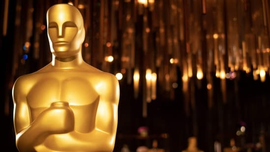 (File Photo) The 94th Academy Awards will return to the Dolby Theatre in Hollywood for ceremony.(AFP)
