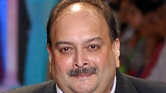Mehul Choksi's lawyers in Dominica said he has been tortured and there are several burnt marks on his body.(ANI)