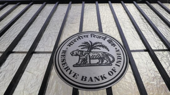 The RBI pointed out that India needs to mitigate supply-side driven inflation.(REUTERS)