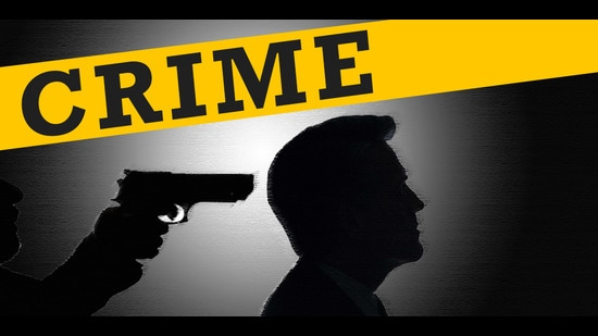 Lawyer shoots man dead, injures 2 over land dispute